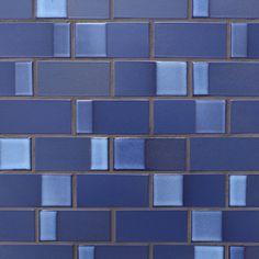 274 Best Heath tile backsplash images in 2017 | Heath tile