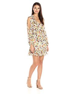 New Jessica Simpson Women's Meadow Dress online. Find the  great Mordenmiss Dresses from top store. Sku hilm14088fbyc89507