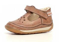 Button Tree Kids - #Naturino - Kids Shoes - Naturino 7703 USA Pink ...