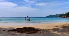 Tajlandia to obecnie mój raj na ziemi 😍 piękne plaże zapierają dech w piersiach! Słońce, cudowne plaże i takie widoki - niczego więcej mi… Raj, Thailand, Beach, Water, Outdoor, Instagram, Gripe Water, Outdoors, The Beach
