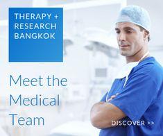 Stem Cells Doctors