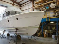 How To Buy A Boat: Boat Insurance, Financing and More | Boating Magazine Boat Insurance, Term Life Insurance, Life Insurance Companies, Cheap Car Insurance, Insurance Agency, Boat Financing, Buy A Boat, Through The Roof, Finance
