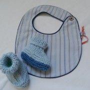 Création unique réalisée par une #maman #coton #fait #main avec #amour