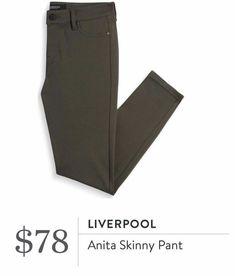 Liverpool Anita Skinny Pant https://www.stitchfix.com/referral/3660631