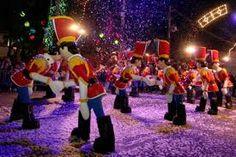 navidad en gramado brasil - Buscar con Google