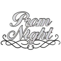 81 best scrapbooking clip art images on pinterest clip art rh pinterest com clipart prom night prom clip art images