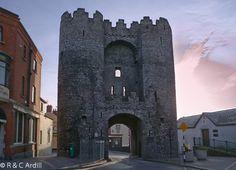 Drogheda - Wikipedia