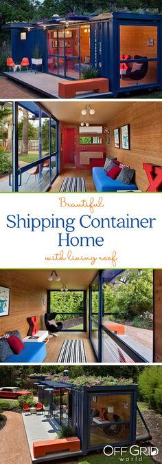 mini h user mikrohaus 28 qm freisitz neubau hausideen so wollen wir bauen pinterest. Black Bedroom Furniture Sets. Home Design Ideas