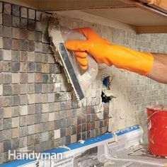 http://www.familyhandyman.com/tiling/new-backsplash-with-kitchen-mosaic-tile/step-by-step