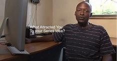 The Series bible-A must have document for TV series writers! - Bing video