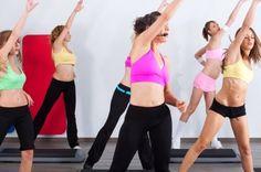 Can Aerobic Exercise Reduce Fibromyalgia Symptoms? Easy Weight Loss, Healthy Weight Loss, Healthy Mind, Healthy Habits, Reduce Weight, How To Lose Weight Fast, Cardiovascular Training, Aerobics Classes, I Work Out
