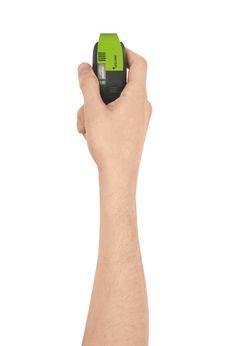 Aktivwelt- Shop Geocare Mobiles Notruf- und Ortungssystem http://www.aktivwelt.de/Senioren-Technik/Seniorenhandys/Notruf-Handys/Mobiles-Notruf-und-Ortungssystem-Libify-GEOCARE.html?listtype=search&searchparam=libify&