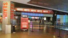 hoyts cinema uniform - Google Search Case Study, Books Online, Broadway Shows, Cinema, Google Search, Movies, Movie Theater