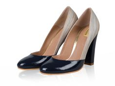 Footwear, Loafers, Pumps, Casual, Shoes, Fashion, Travel Shoes, Moda, Zapatos