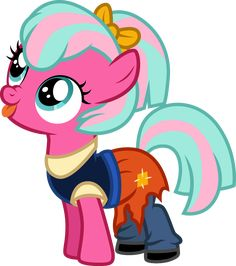 Movie Characters, Fictional Characters, Mlp, Sonic The Hedgehog, Pony, Animation, Treats, Deviantart, Artist