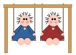 Kindergarten Themes website by month