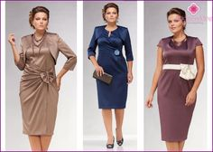 Peplum Dress, What To Wear, Groom, Wedding Day, Dresses For Work, Fashion, Peplum Gown, Pi Day Wedding, Moda