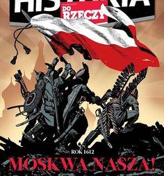 Użyj STRZAŁEK na KLAWIATURZE do przełączania zdjeć Poland History, Pro Evolution Soccer, Military Diorama, Armed Forces, Medieval, Character Design, Fan Art, Christian, Homeland