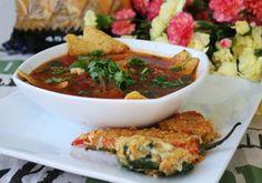Ratatouille, Ethnic Recipes, Food, Essen, Meals, Yemek, Eten