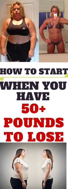 51 Ideas how to loose weight in a month 10 pounds how to lose Weight Loss Blogs, Losing Weight Tips, Weight Loss Goals, Weight Loss Program, Diet Program, Loose Weight, Reduce Weight, How To Lose Weight Fast, Lose 50 Pounds