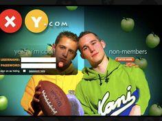 gay-teen-forum-is-part