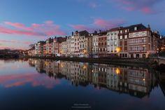 Bayonne, France www.fromentinjulien.fr