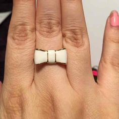 New Kate Spade Ring❤️free shipping - Mercari: Anyone can buy & sell