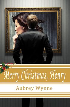 Merry Christmas, Henry Henry, a shy and talented artist, moonlights as a security guard at a museum and loses his heart to a beautiful, melancholy woman in a painting. As his obsession grows, he finds a kindred soul who helps him in his search for happiness. On Christmas Eve, Henry dares to take a chance on love and fulfill his dream.