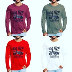 If you are a motorcycle lover, this is for you! 🤩 Get 30% OFF automatically on your next order once your initial order ships 🔥  #motoracer #motorspeedway #motorcyclerider #motorcyclelover #twowheels Speedway Racing, Motor Speedway, Ships, Motorcycle, Sweatshirts, Funny, Sweaters, Fashion, Moda