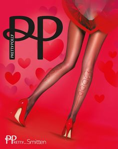 256bc293ab62a 24 Best Simply Pretty Polly images   Pretty, Hosiery, Nature