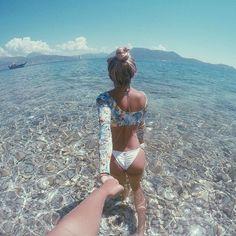 Paradise Fotografias