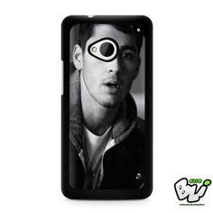 1d Zayn Malik HTC G21,HTC ONE X,HTC ONE S,HTC M7,M8,M8 Mini,M9,M9 Plus,HTC Desire Case