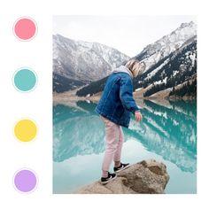PostMuse Instagram Post Template