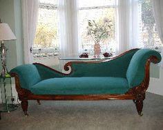 Chaise Lounges : Sairafurniture
