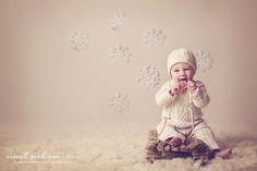 Sweet Melissa Photography