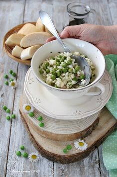 80 Due Amiche In Cucina Ideas In 2021 Food Italian Desserts Mug Cake Microwave