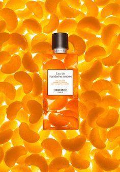 mens hermes wallet - 1000+ ideas about Hermes Perfume on Pinterest | Perfume, Fragrance ...