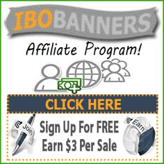 Complete banner solution for Independent Business Owners Start Up Business, Online Business, Make Money Online, How To Make Money, Business Opportunities, Affiliate Marketing, Brand Names, Banners, Join