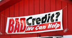 We have many years of experience in evaluating credit and guiding consumers to assert their legal rights.The effects from damaged credit can be far reaching. When it comes to credit repair it's hard to know where to go or how to start. Here you'll find the information you need to start mending the blemishes in your credit.