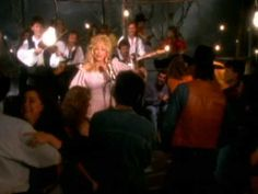 Music video by Dolly Parton performing More Where That Came From. (C) 1993 Sony BMG Music Entertainment