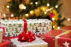 Quiz - Psychologie et santé : Semaine du 2 au 8 décembre 2017 Gift Wrapping, Reduce Stress, Rise Above, Financier, Gift, Psychology, Gift Wrapping Paper, Wrapping Gifts, Wrap Gifts