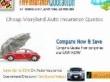 Cheap California Auto Insurance Rates - Coverage - Laws - Requirements - Video Dailymotion