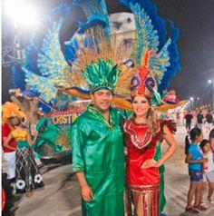 "#Bolivia: #LaPaz: Vergüenza: Revilla no presentó ni un proyecto ""Mi Agua"" - #Agua"