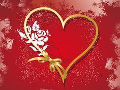 De Amor | ... de imagenes de amor imajenes de amor fotos de amor imagene de amor de