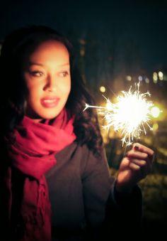 PRIZMAHFASHION: HAPPY NEW YEAR 2014!!! www.prizmahfashion.com
