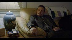David Lyons in season episode 10 of Seven Seconds. David Lyons, Netflix Series, Bean Bag Chair, Season 1, Movies, Films, Beanbag Chair, Cinema, Movie