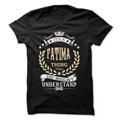FATIMA-the-awesome FATIMA T-Shirts Hoodies FATIMA Keep Calm Sunfrog Shirts#Tshirts  #hoodies #FATIMA #humor #womens_fashion #trends Order Now =>https://www.sunfrog.com/search/?33590&search=FATIMA&Its-a-FATIMA-Thing-You-Wouldnt-Understand