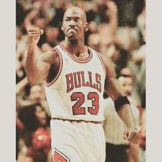 How I feel. We got it. We the best. No one better. #OverTimeGrind