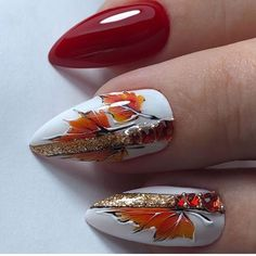 Work Nails, Gel Nails, Class Ring, Gemstone Rings, Nail Art, Shapes, Tattoos, Suit, Makeup