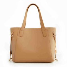 Anny free shipping women's big bags 2014 women's handbag casual cowhide shoulder bag cross-body fashion handbag
